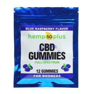300-mg-cbd-gummies-full-spectrum-blue-raspberry