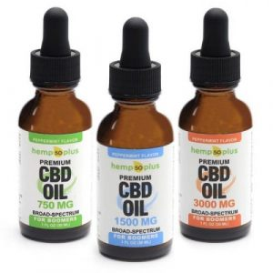cbd-oil-tinctures-category-image